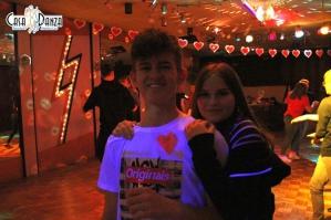 SNC Flirt Party 9.3.2019
