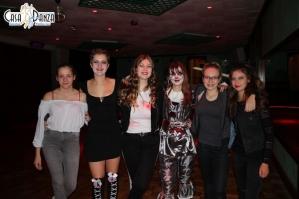SNC Tanz der Vampire 2.11.2019